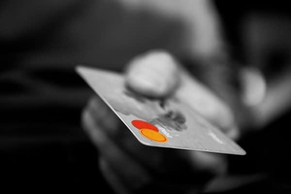 Siedem pytań o kartę kredytową. Sprawdź, czy masz odpowiedzi