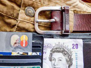 Kredyt hipoteczny dla zarabiających za granicą – czy to jest możliwe?