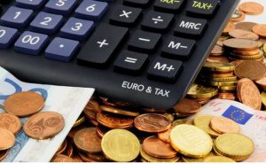 Kalkulator kredytowy – co to jest?
