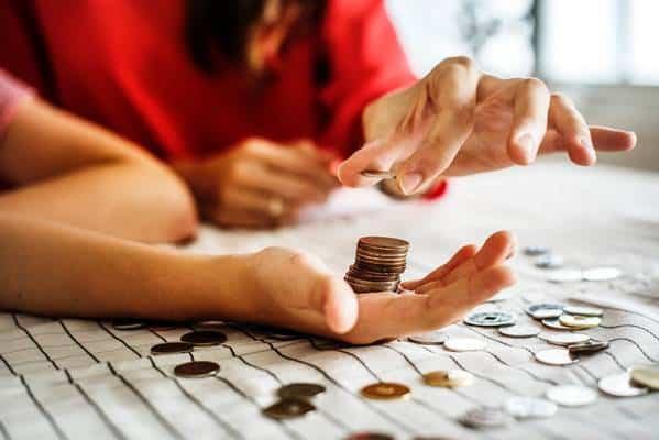 Prywatne pożyczki będą nieco tańsze?
