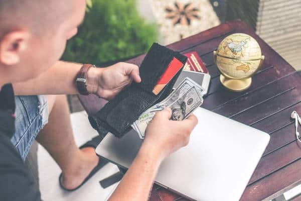 Jak uzyskać pożyczkę pod zastaw