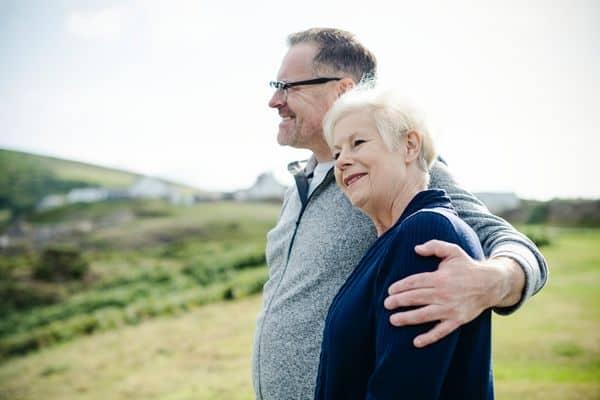 Coraz więcej osób będzie spłacać kredyty hipoteczne na emeryturze