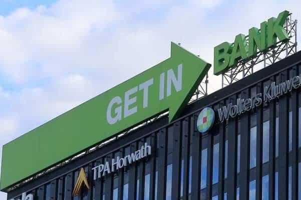 Getin Bank musi zwrócić swoim klientom pieniądze
