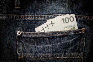 Kredyt refinansowy – alternatywa dla konsolidacji?