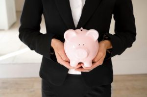 Kredyt hipoteczny w Banku Millenium – co warto wiedzieć?