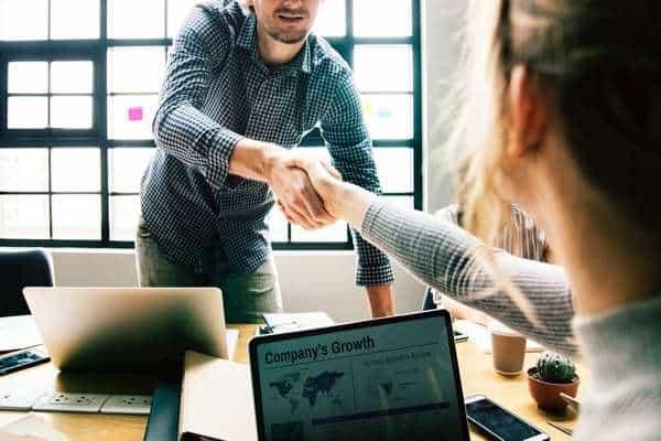 Czym się kierować przy wyborze konta firmowego?
