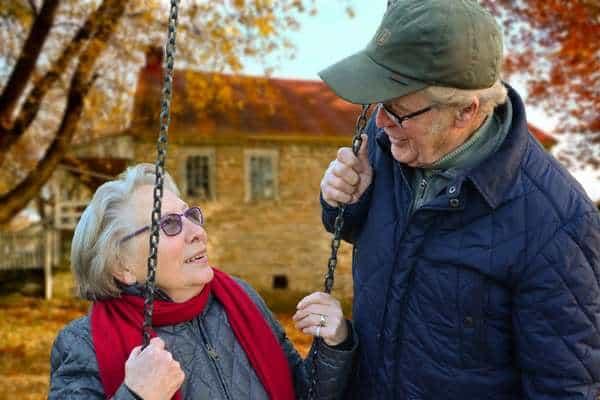 Czy emeryci mogą dostać kredyt?