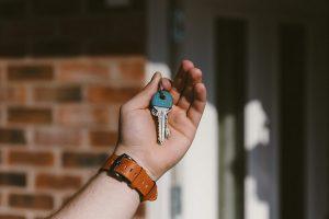 Kredyt hipoteczny na 35 lat – który bank go udzieli?