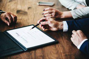 Ustawa sukcesyjna ratuje polskie firmy