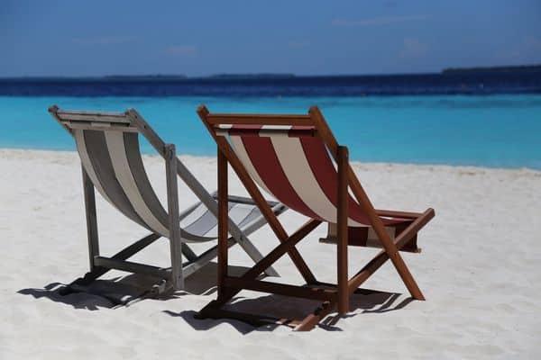 Pożyczki na wakacje – którą z nich warto wybrać?
