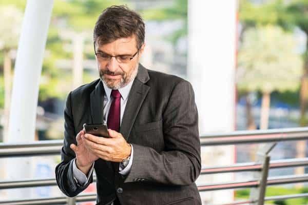 Który kredyt jest najlepszy dla przedsiębiorców?