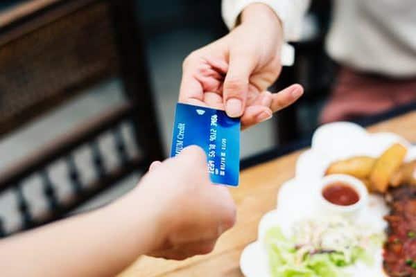 Konto osobiste z usługą cashback – czy będzie przydatne