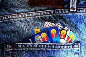 Jak sprawdzić w BIK swoją historię kredytową?