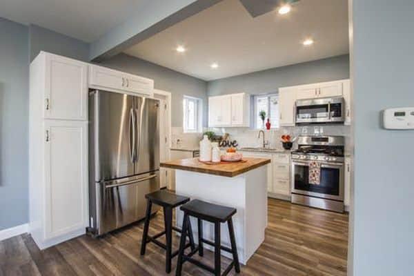 Rosną koszty utrzymania gospodarstw domowych