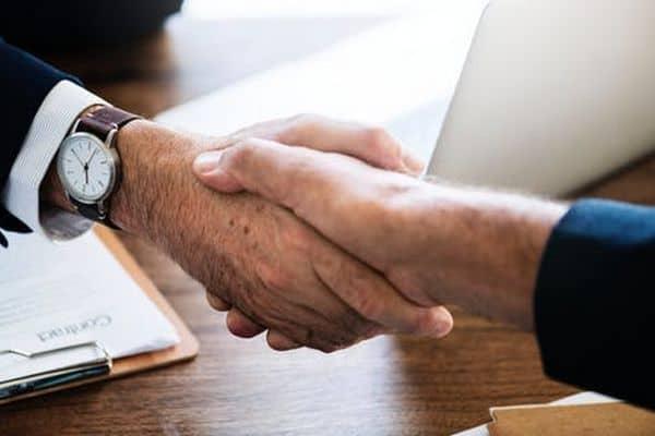 Jak wycofać się z umowy kredytu lub pożyczki?