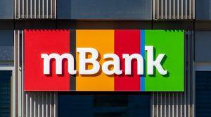 Skarb Państwa przejmie kontrolę nad mBankiem?