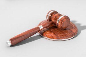 Trybunał Sprawiedliwości UE przychylny dla polskich frankowiczów. Co to zmienia w ich sytuacji?
